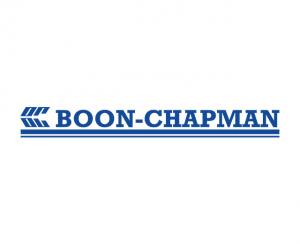 Boon Chapman