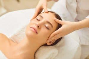 alternative migraine solutions