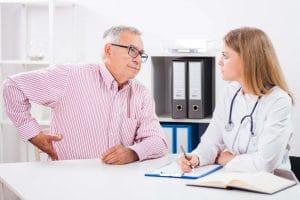 herniated disc treatment