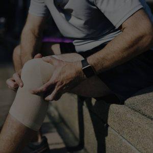 Leg/Knee Pain