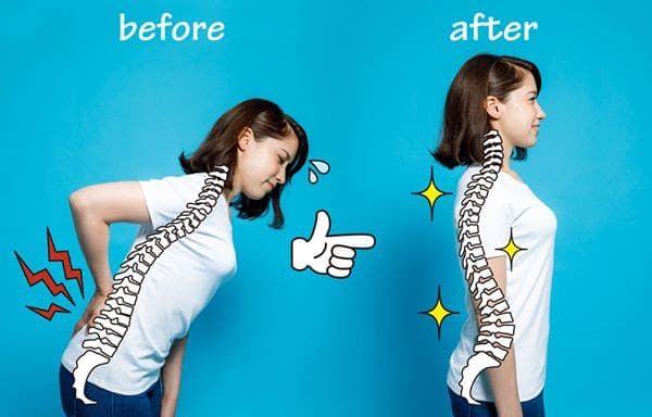 How Chiropractic Care Can Benefit Your Overall Health