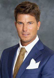 Dr. Mark Yezak Chiropractor