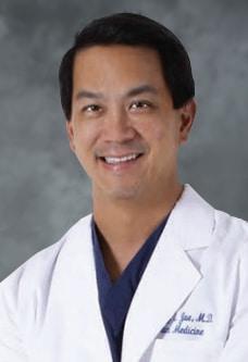 Dr. June